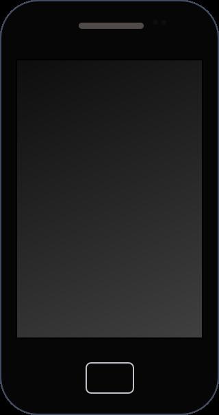 Samsung Galaxy S5830