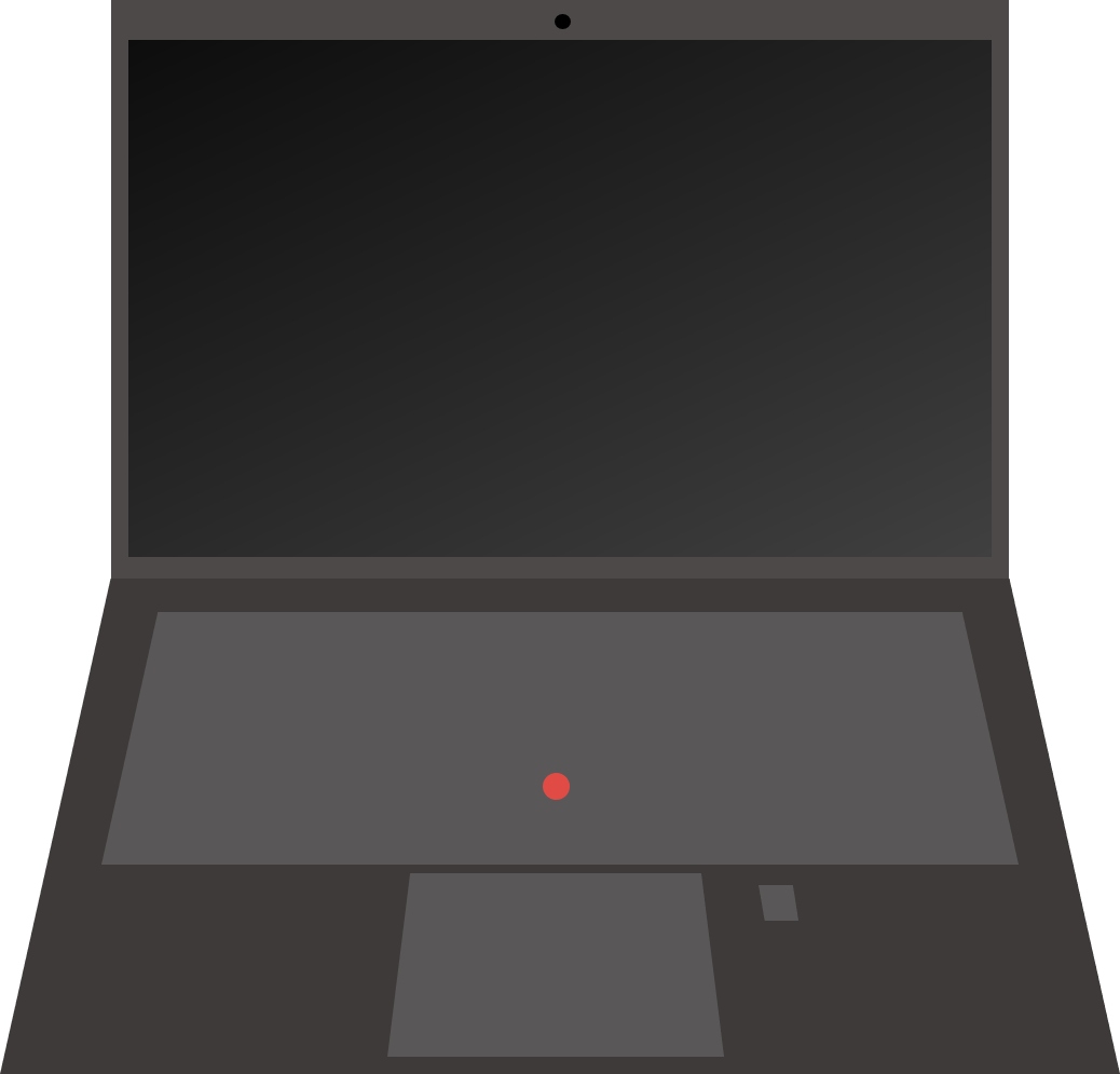 Lenovo T490