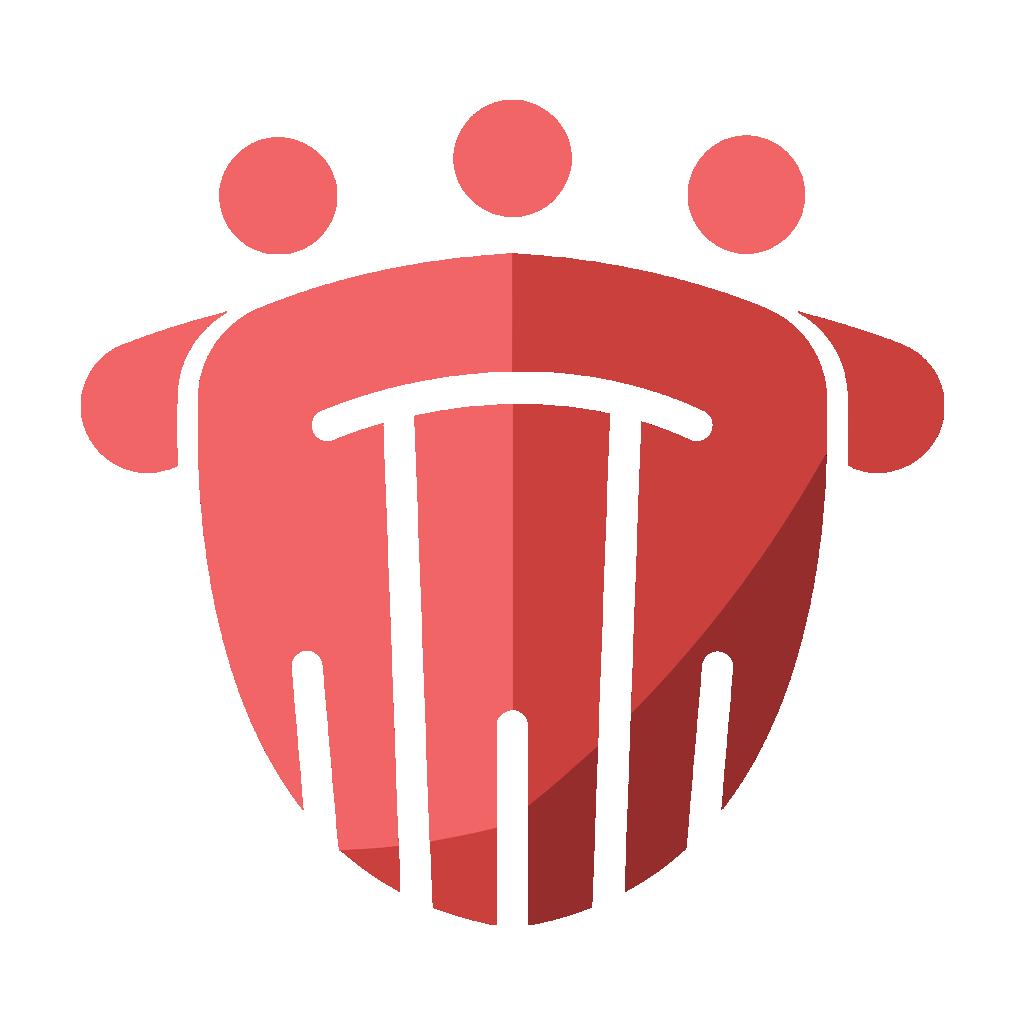 tracetogether-newlogo