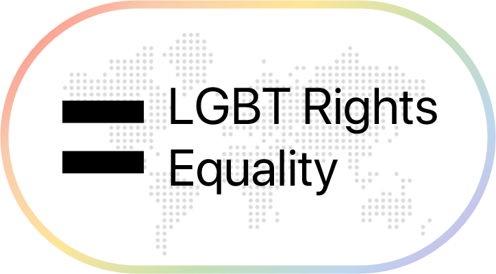 LGBT Rights Equality